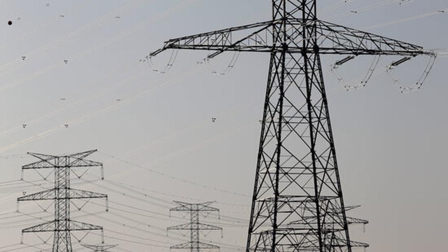 L'electricitat va elevar l'IPC al 3,1% a l'agost, la taxa més alta des del 2012