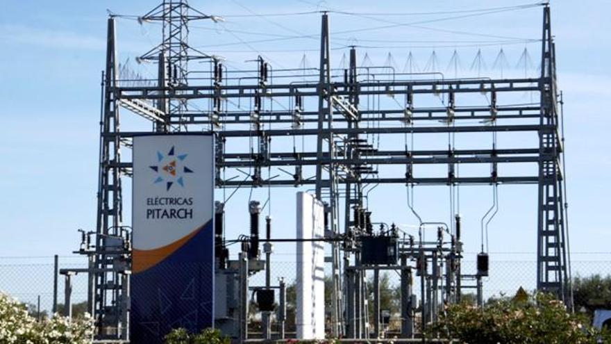 La tecnología y su papel en la Transición Energética regional