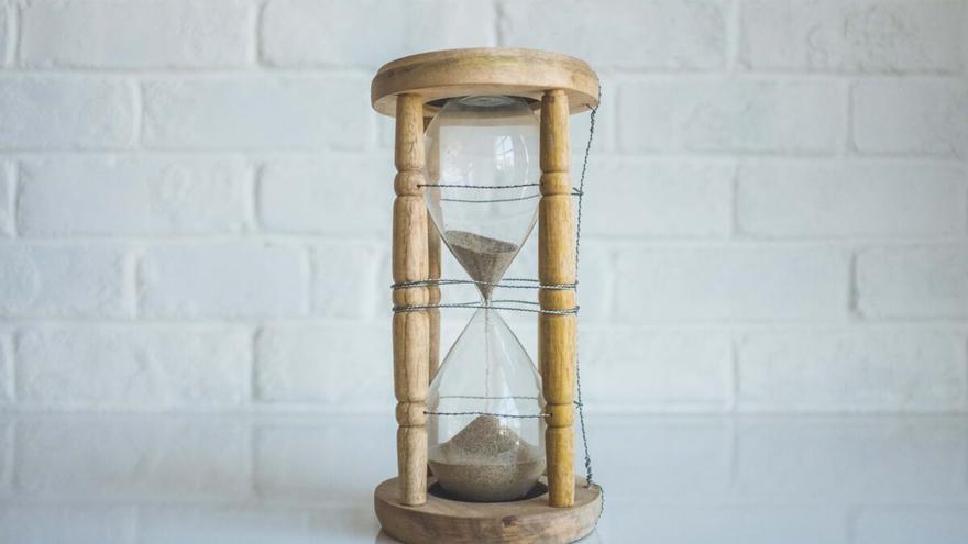 El rellotge que marca l'hora de la teva salut immunològica