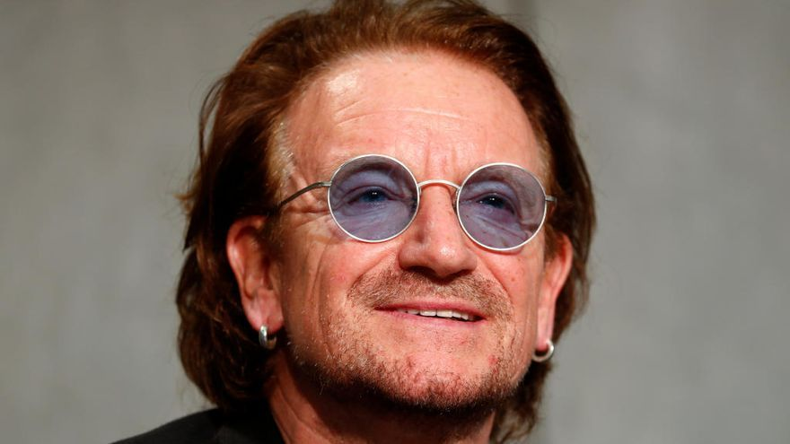 Cinco claves de la gira de U2