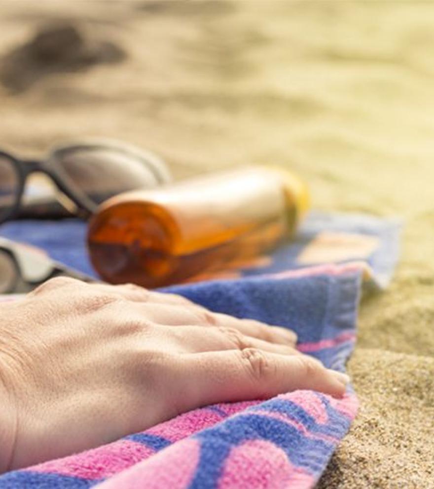 Cáncer de piel: Cómo disfrutar del sol sin riesgos
