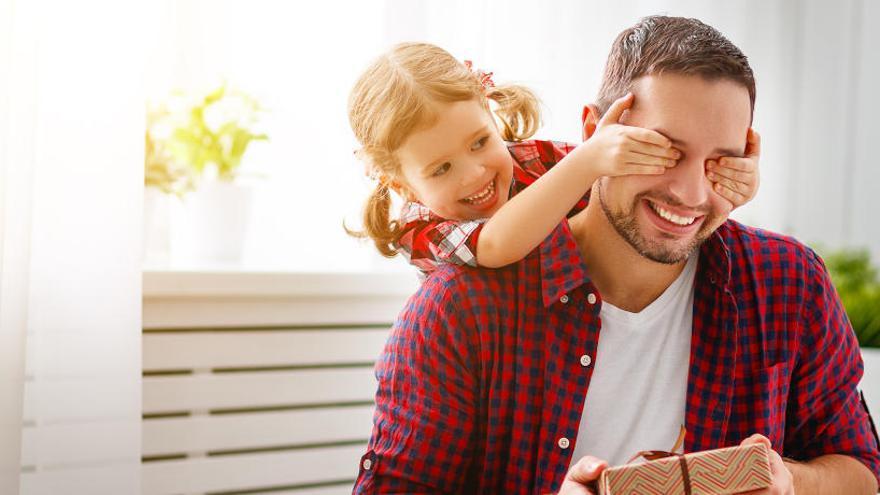 Por qué se celebra el Día del Padre el 19 de marzo
