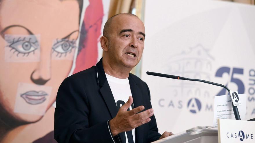 El Ayuntamiento inicia el expediente para el Auditorio Paco Martín