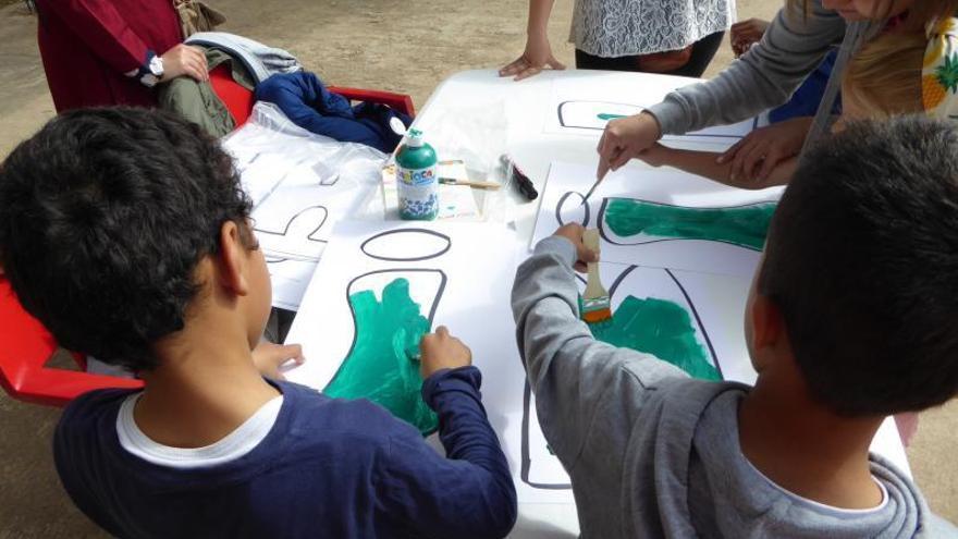 Caixa Popular ajudarà a Cáritas València amb les targetes solidàries