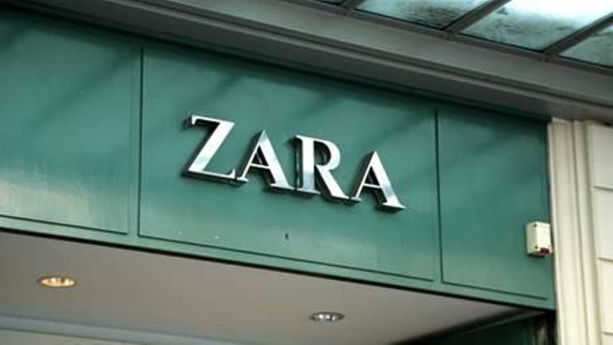'Sense ficció' estrena 'Zara, la història de l'home més ric del món'