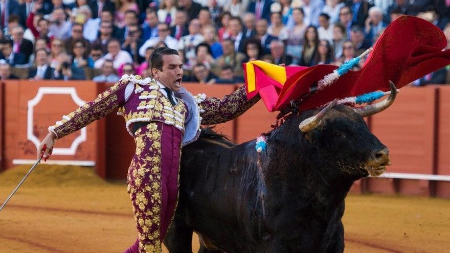 Homenaje a José Mari Manzanares: toreros y fechas de los carteles taurinos