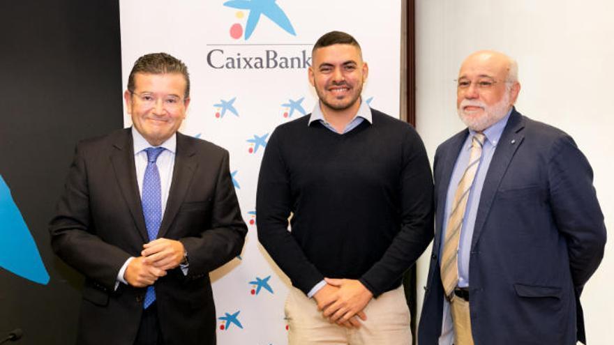 Los premios Emprendedor XXI repartirán 15.000 euros y formación internacional