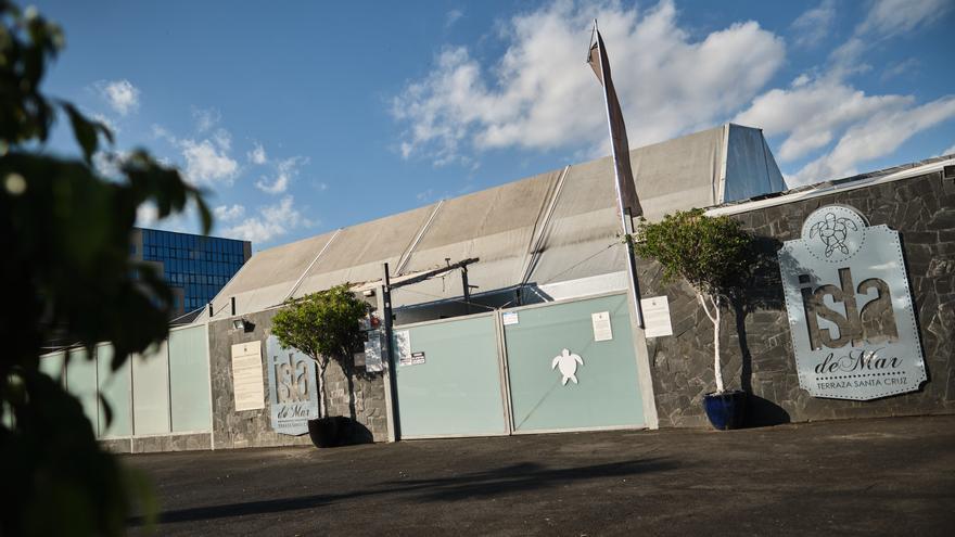 Seis de cada diez bares y discotecas está en la ruina tras año y medio de cierre