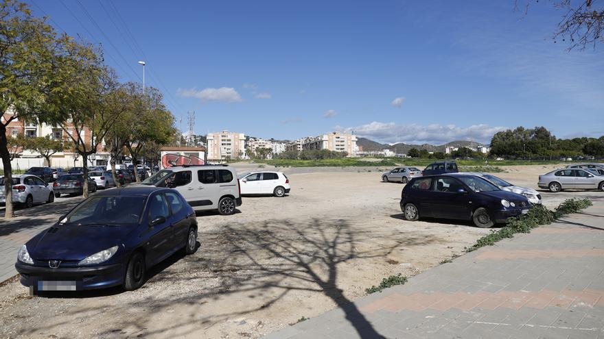 Málaga lanza el concurso para que desembarquen dos universidades privadas