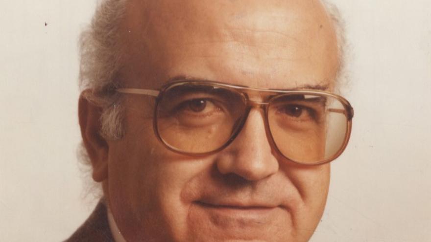 Fallece Miguel Sánchez González, primer alcalde socialista de la democracia de Lucena