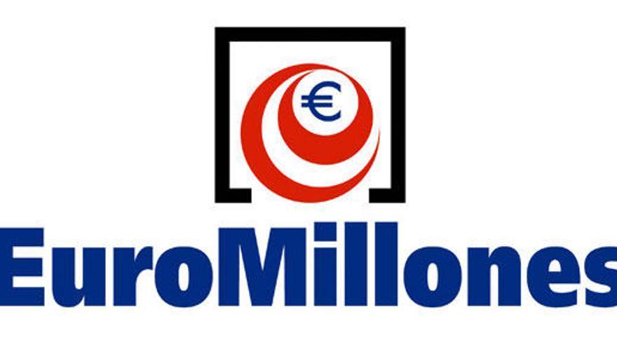 Euromillones: resultados del martes 13 de junio de 2017