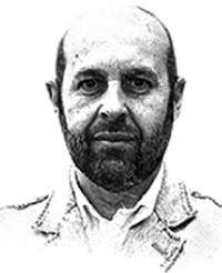 Juan Gaitán
