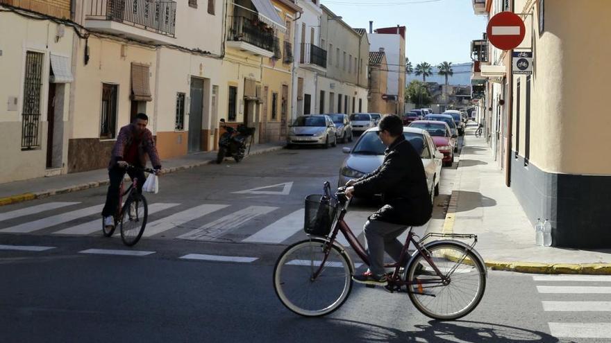 Diez municipios se unen en busca de estrategias frente a la despoblación