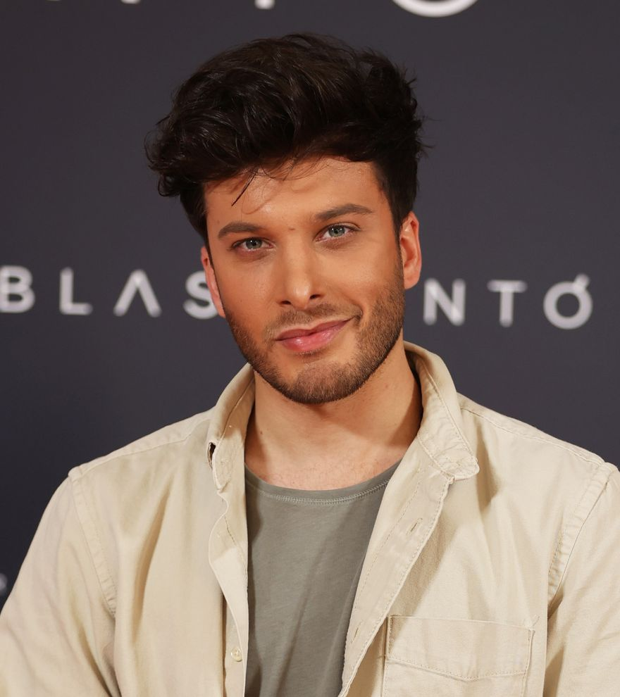 Así es 'Voy a quedarme', la canción que lleva España a Eurovisión 2021