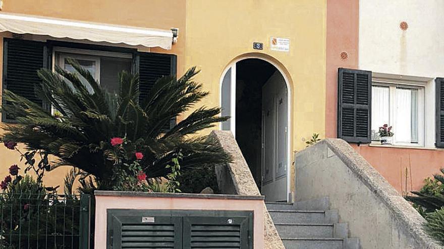 La recogida puerta a puerta de Calvià alcanza el 80% de recogida selectiva en cuatro meses