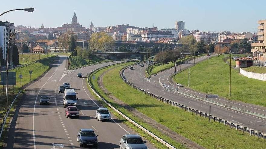 """Cudillero y Oviedo, concejos con la """"viñeta"""" más cara, por encima de Madrid o Valencia"""