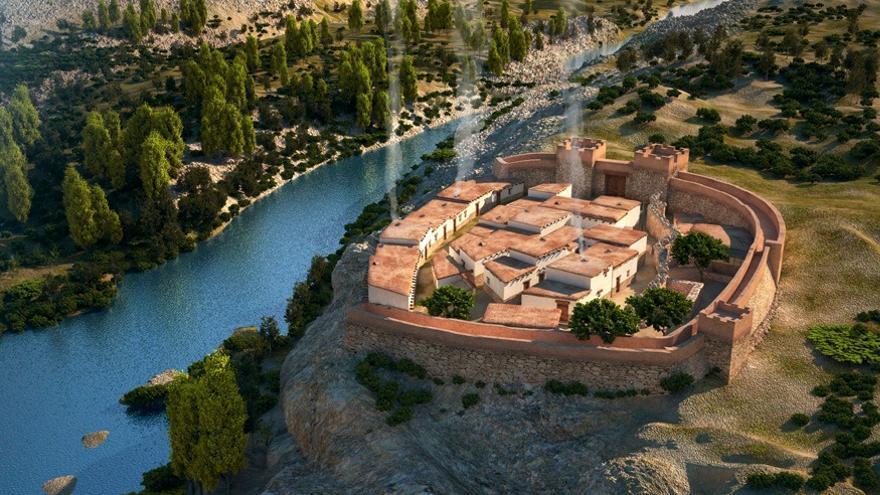 Descubre por qué el histórico Torrelló de Almassora fue una ciudad clave para los romanos