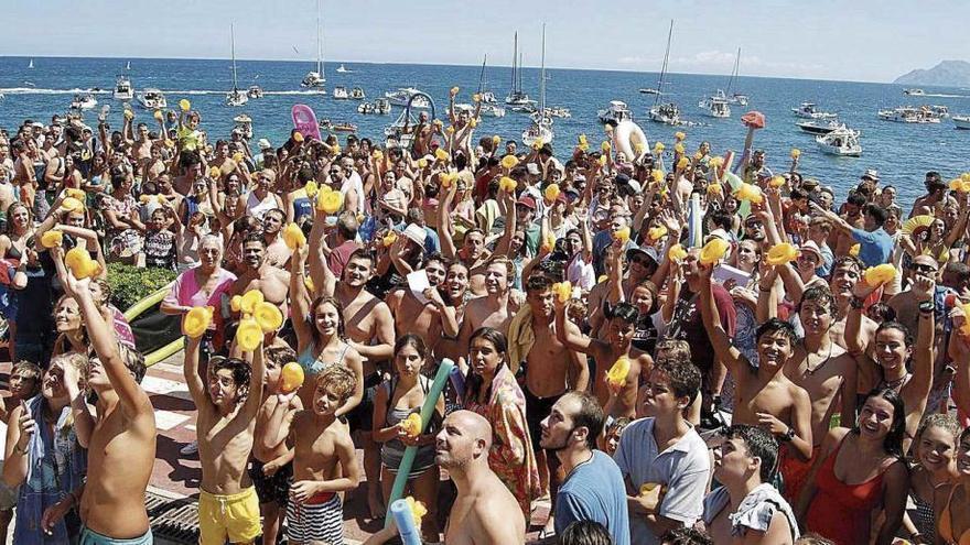Planspiele für die Sommer-Fiestas auf Mallorca in Corona-Zeiten