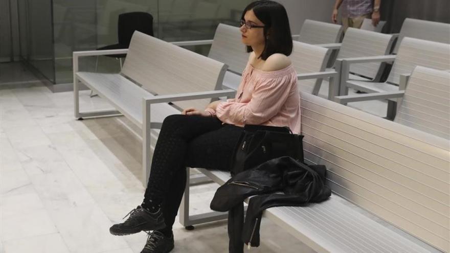 El Tribunal Supremo absuelve a Cassandra Vera por sus tuits sobre Carrero Blanco