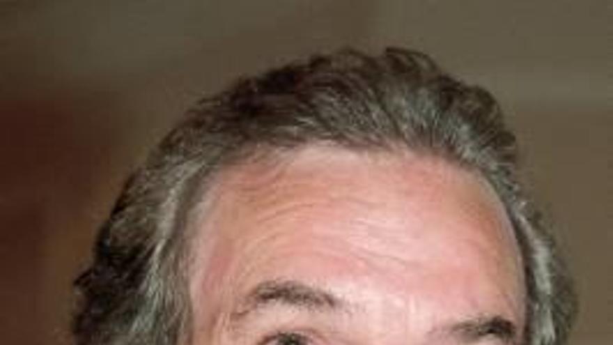 Fallece a los 86 años el actor neoyorquino Danny Aiello