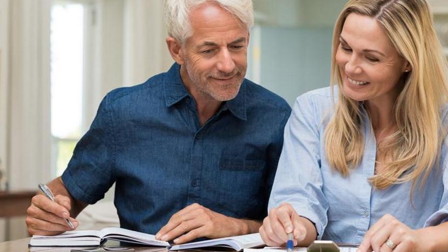 Plans de pensions: avantatges i desavantatges