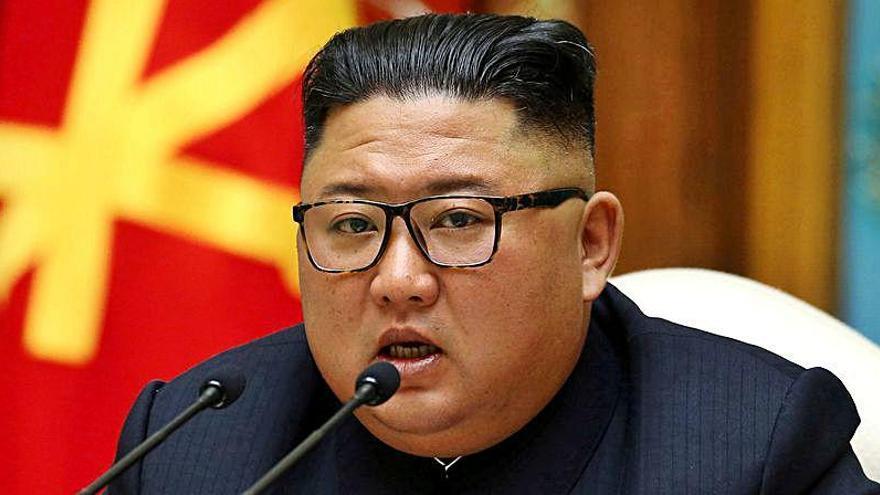 ¿Ha muerto Kim Jong-Un o son falsos todos los rumores?
