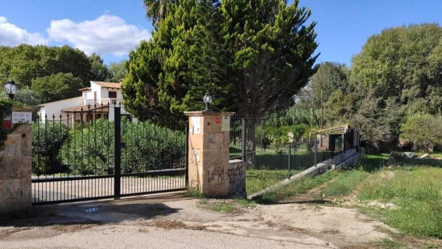 Familie eines Flutopfers von Mallorca zeigt Balearen-Regierung an