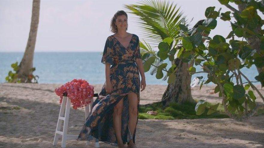 """La sobrecogedora confesión de un exconcursante de la Isla de las Tentaciones meses después del concurso: """"Me duele y me importa"""""""
