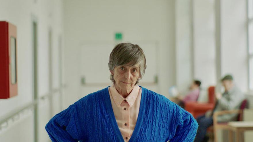Tres premios Goya compiten en el Festival de Cine de Sant Joan