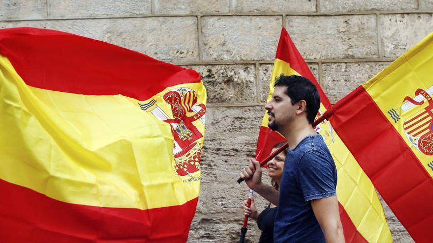 Welchen Feiertag begeht Mallorca am 12. Oktober?