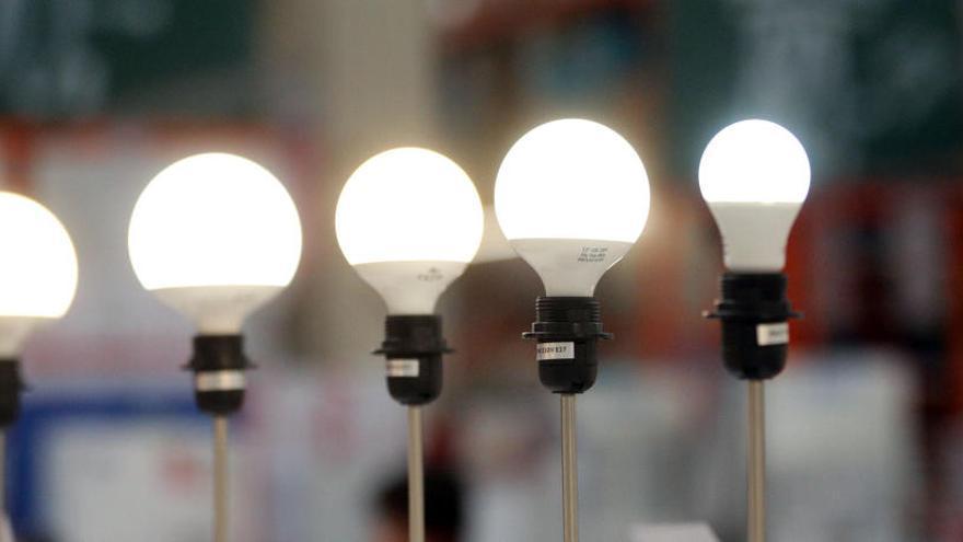 Estos son los cortes de luz en València esta semana