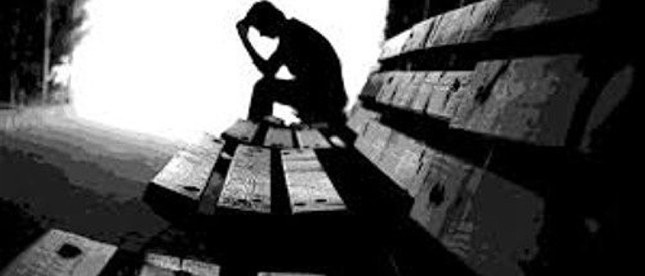La fatiga pandémica ha supuesto un incremento del «malestar psicológico» de la población