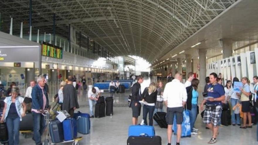 Relay abre una nueva tienda en el aeropuerto de Fuerteventura