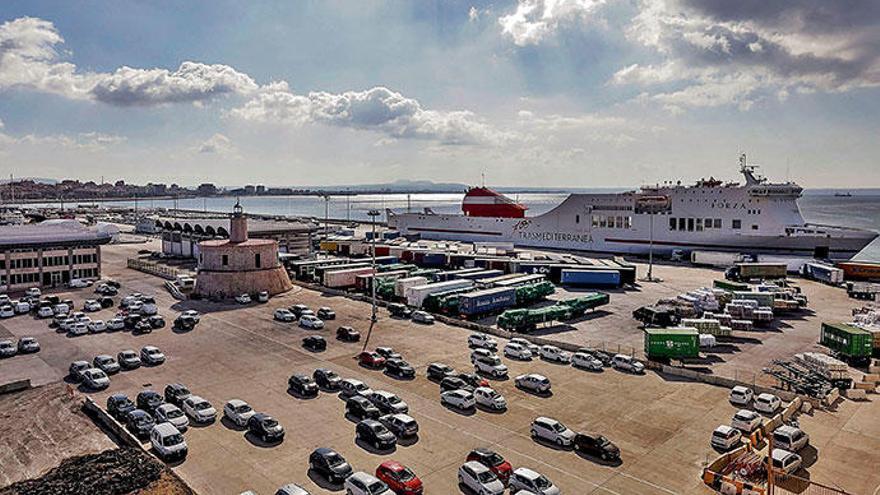 Warum auf Mallorca ab Januar viele Dinge teurer werden könnten