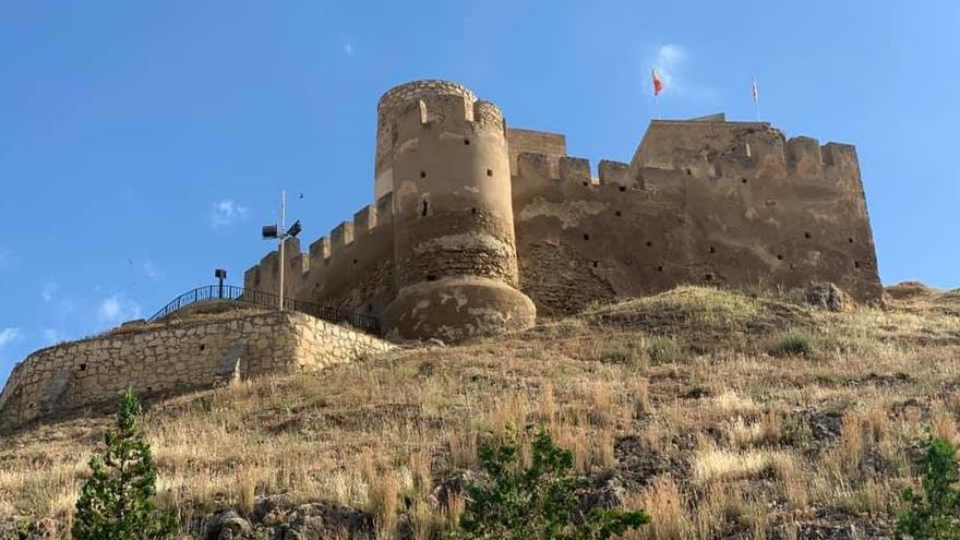 El castillo y el museo de Biar reabren sus puertas al público