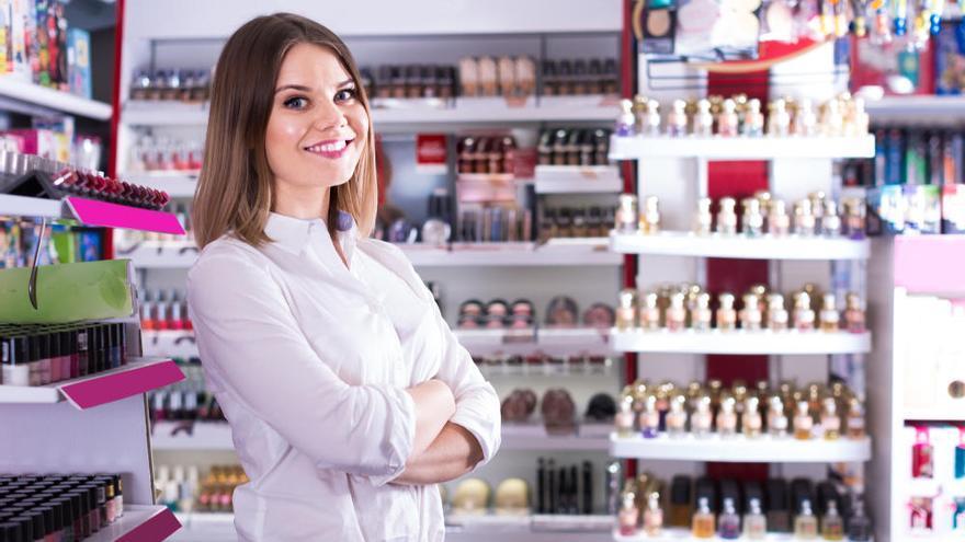 Si buscas trabajo en Las Palmas aquí puedes encontrar más de 40 ofertas de empleo