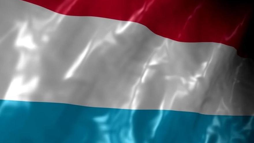 Luxemburgo sube el salario mínimo a 2.200 euros