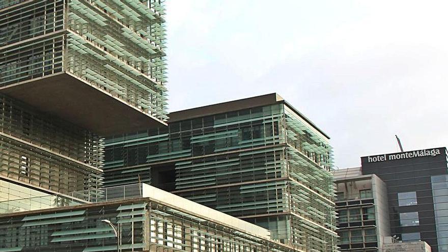 Urbanismo tiene previsto adjudicar este jueves obras por 12,4 millones