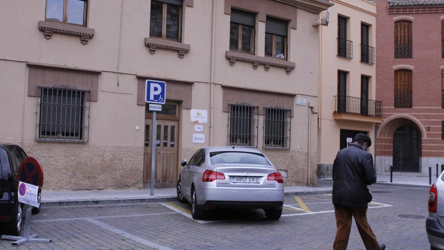 El Ayuntamiento de Zamora destina 75.000 euros a la acción social