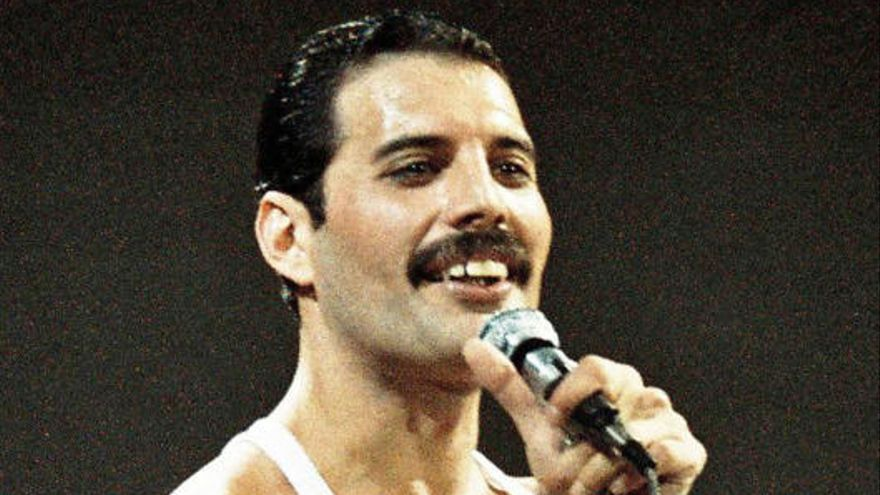 Per què la veu de Freddie Mercury era tan especial, segons la ciència?