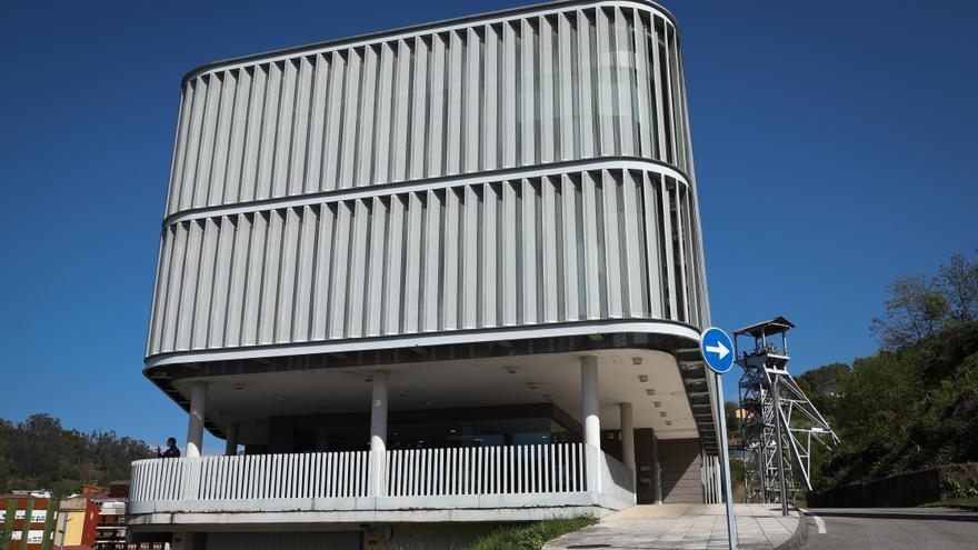Asturias, sexta región con mayor fortaleza frente al covid, según un estudio de IVIE y Cotec