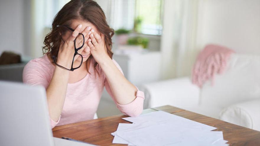 Los 10 'superalimentos' ideales para combatir el síndrome postvacacional