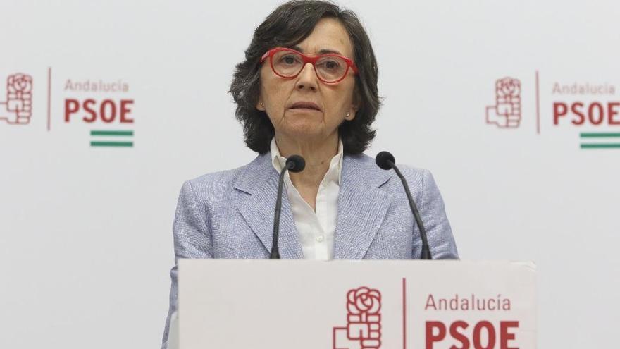 El PSOE pide al Gobierno andaluz que ayude a la hostelería con una inyección de 250 millones