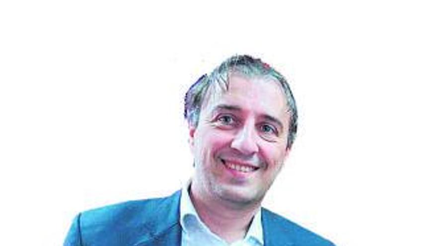 Un director general del Govern participó en el cártel de Jaume Garau