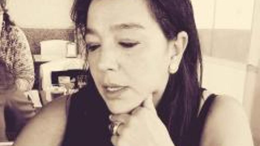 Muere Raquel Montero, antigua dinamizadora de Pedro Infinito