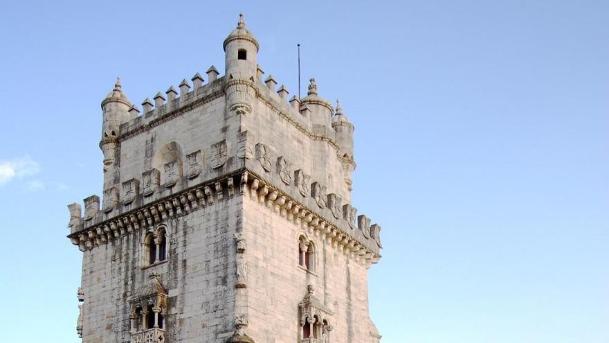 Lisboa, el faro de todos los viajes