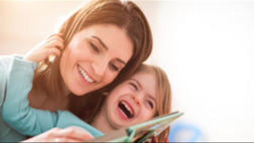 Cuentos infantiles cortos para fomentar la lectura en los niños