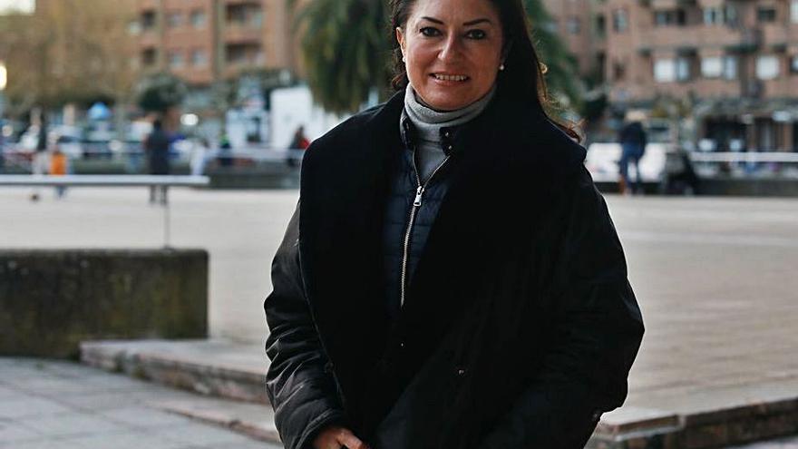 """Montserrat Martí Caballé: """"Es más peligroso montar en metro que ir al teatro"""""""