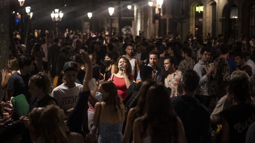 Corona-Inzidenz über 100: Was bedeutet das für Mallorca-Reisen?