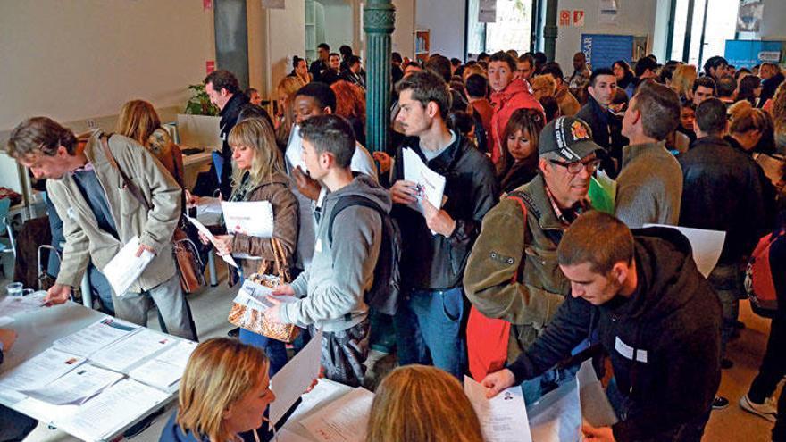 Jobsuche auf Mallorca: So bewerben Sie sich richtig